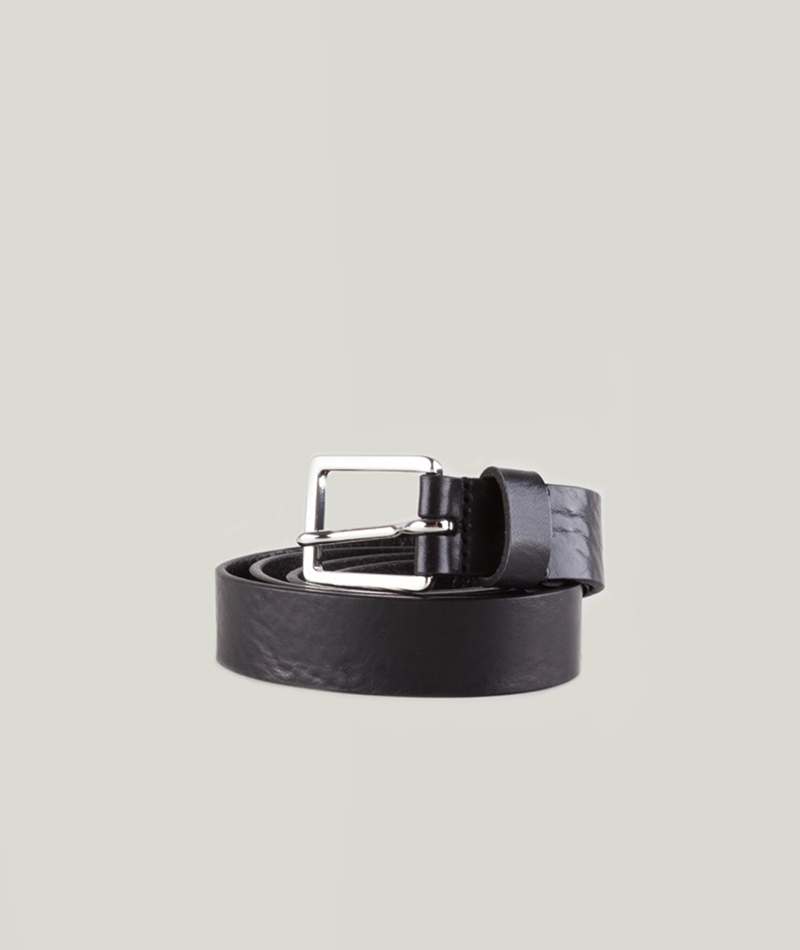 ROYAL REPUBLIQ Base Belt black