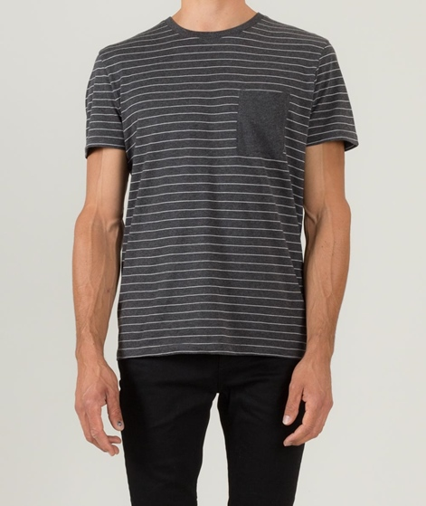 SELECTED HOMME SHDPin T-Shirt