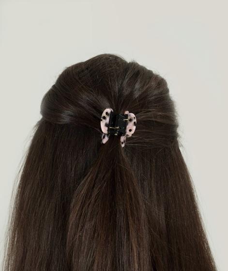 EBBA Alva Hairclip