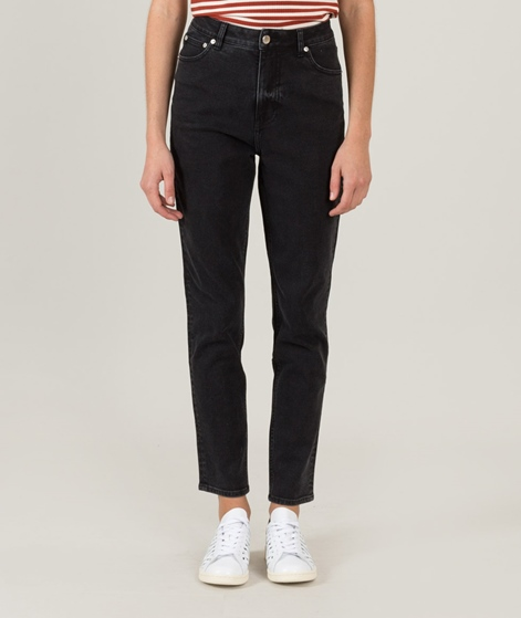 CHEAP MONDAY Donna Jeans friday