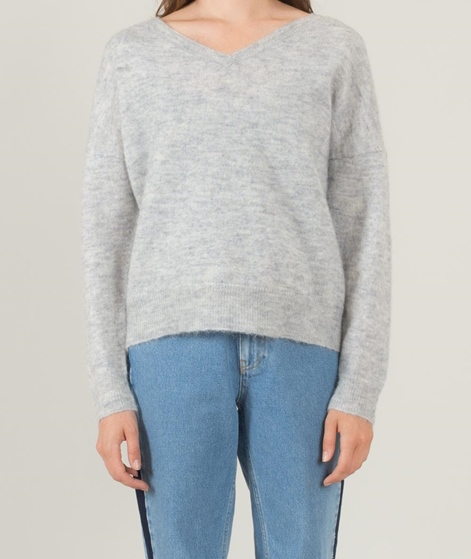 SELECTED FEMME SFLivana Pullover light g