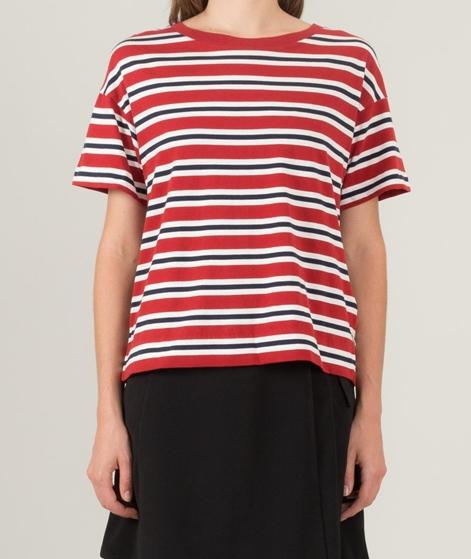 LEVI`S New Sutro T-Shirt