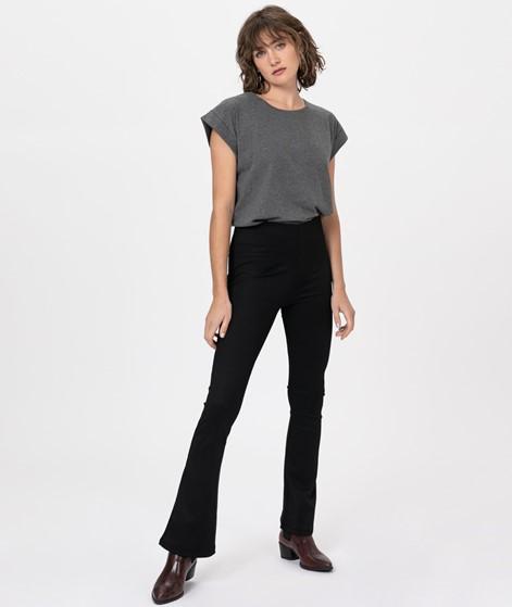 KAUF DICH GLÜCKLICH Amelie T-Shirt grey