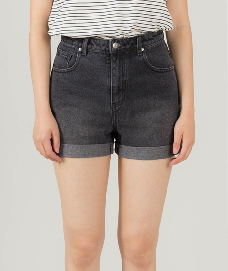 MINKPINK Shadow Scando Shorts vintage