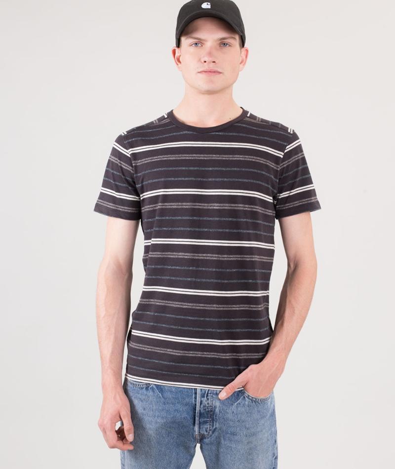SELECTED HOMME SHHRyan SS O-N T-Shirt