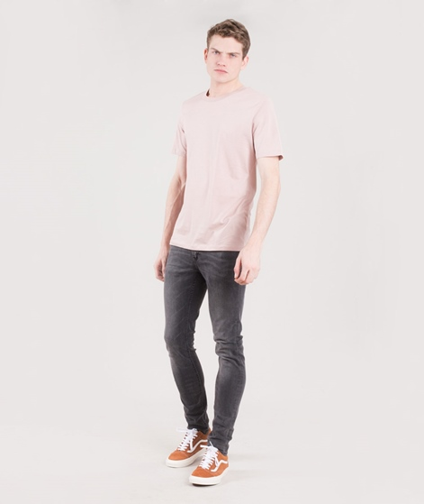 CHEAP MONDAY Tight Jeans grey/renew