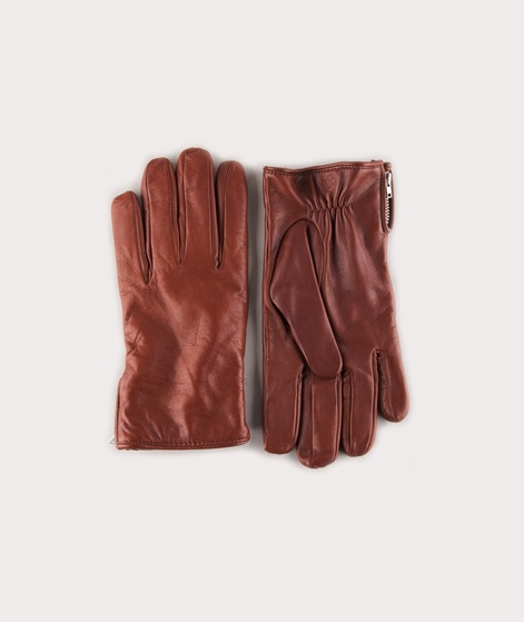 ROYAL REPUBLIQ Ground Men Handschuhe
