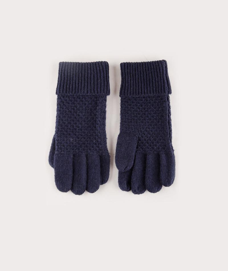 MARIE SIXTINE Christy 1 Handschuhe