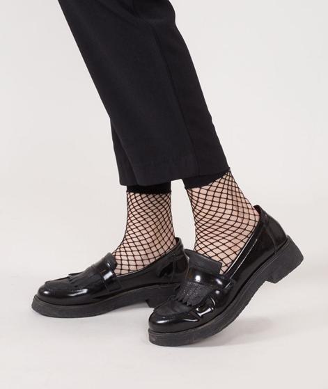 MINIMUM Mimi Socken black