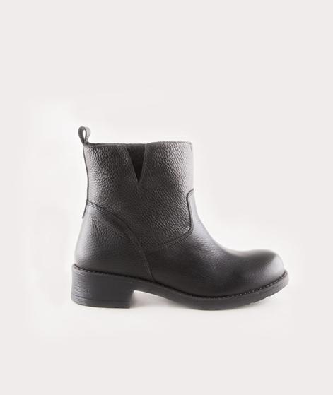 KAUF DICH GLUCKLICH Tuiy Boots schwarz