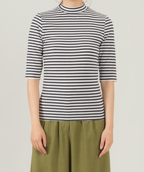 MINIMUM Chatrine T-Shirt ombre