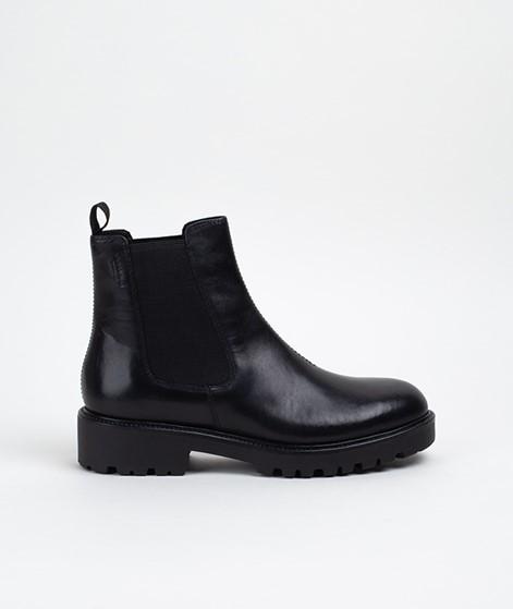 45d540d6eed17 Stiefel & Stiefeletten online kaufen | KAUF DICH GLÜCKLICH