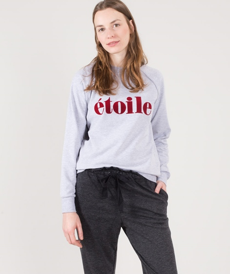SELECTED FEMME Etoile Sweater Pullover