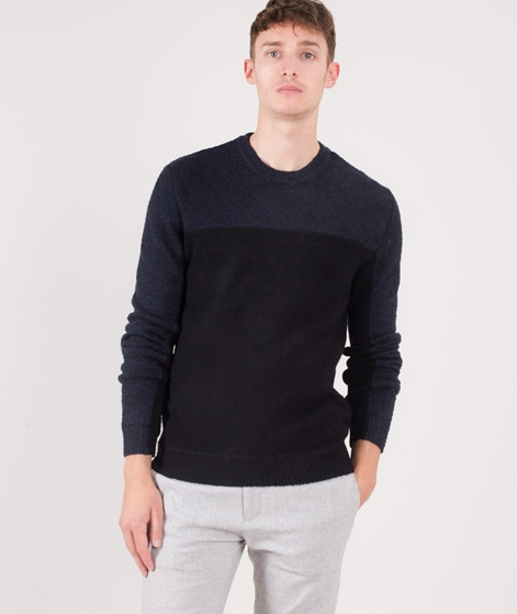 W.A.C. - WE ARE CPH Chung Pullover