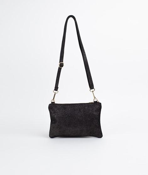 BLINGBERLIN Harper Handtasche schwarz
