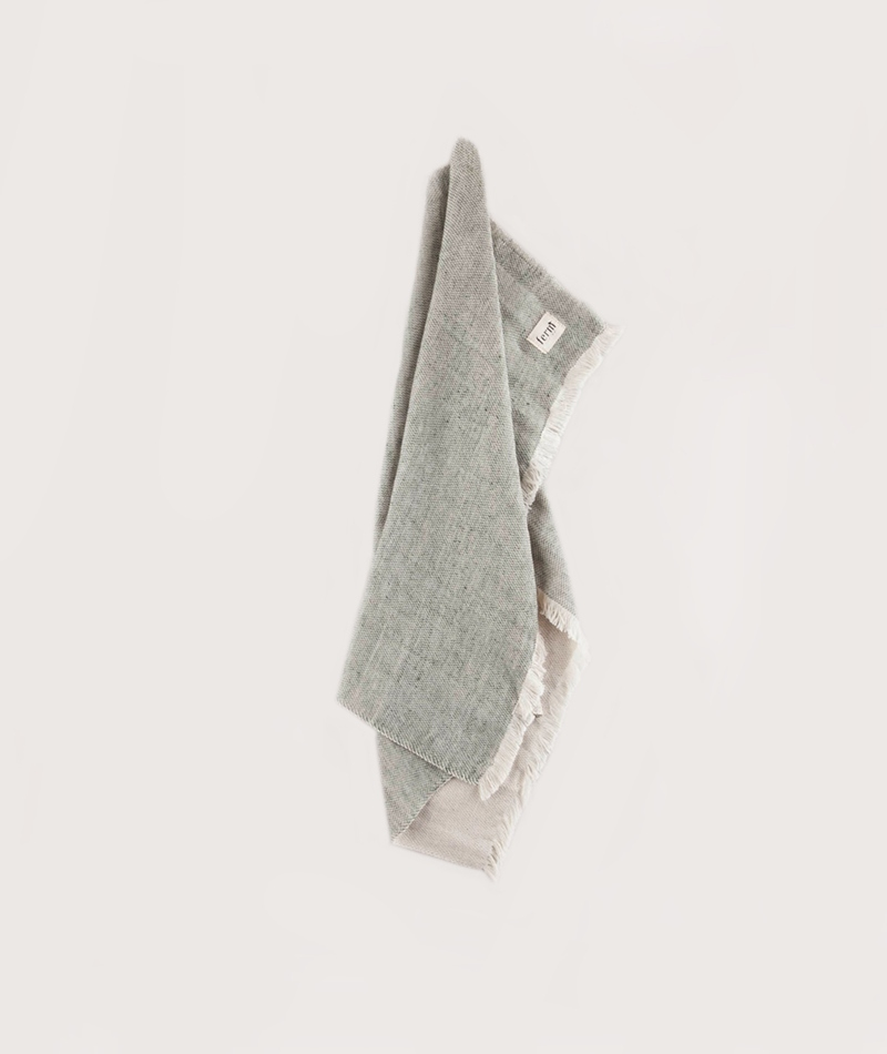 FERM Blend Kitchen Towel
