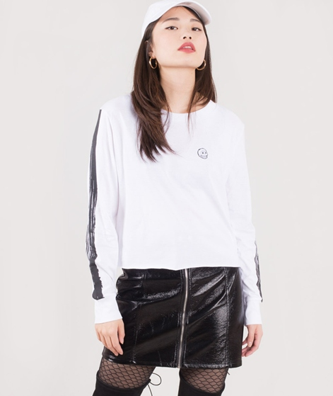 CHEAP MONDAY Bed LS Longsleeve