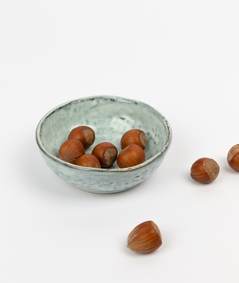 HOUSE DOCTOR Bowl rustic klein
