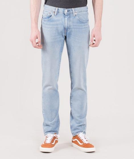 LEVIS 511 Slim Fit Jeans Ocean Parkway