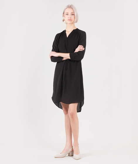 SELECTED FEMME SFDamina Kleid black