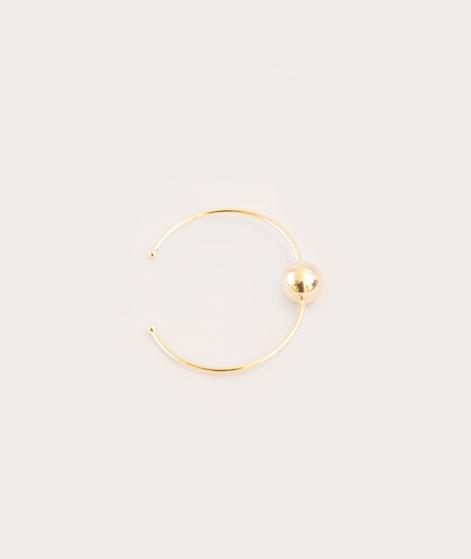 EBBA Minna Armband gold