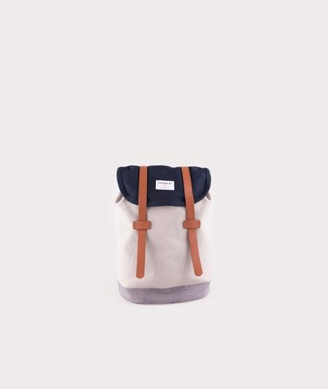SANDQVIST Stig Mini Multi 2 Rucksack