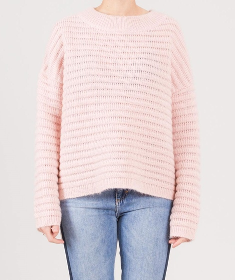 SELECTED FEMME SFBila Pullover