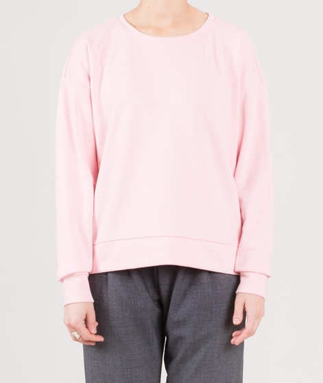 MINIMUM Chanell Sweater candy pink