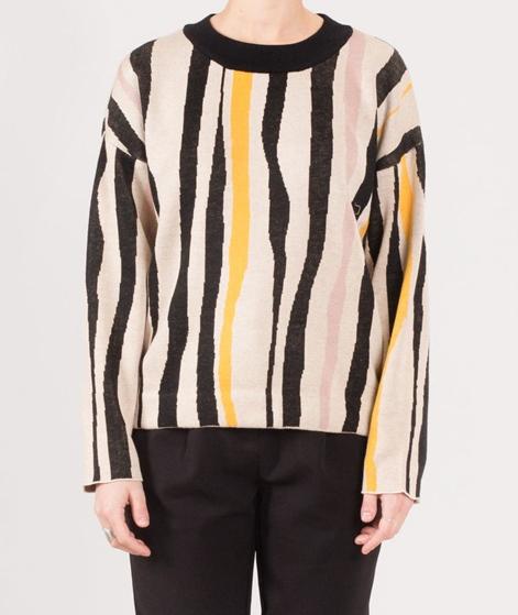 SELECTED FEMME SFSapir Pullover