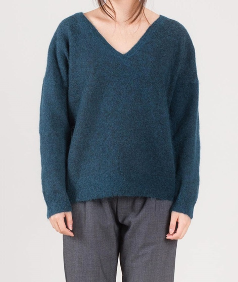 SELECTED FEMME SFLivana Pullover