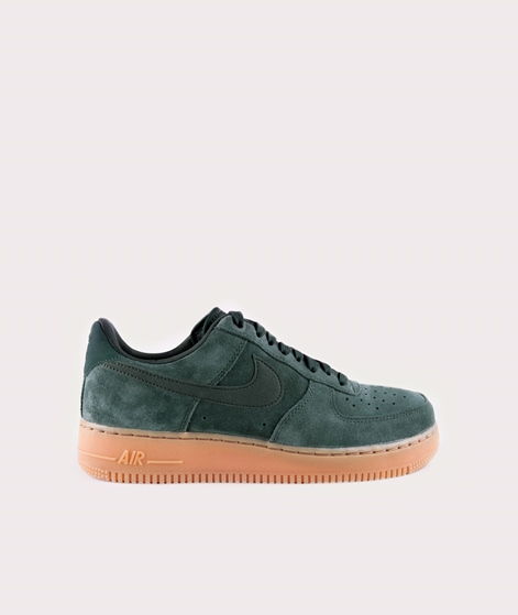 NIKE Air Force 1 07` LV8 Suede Sneaker