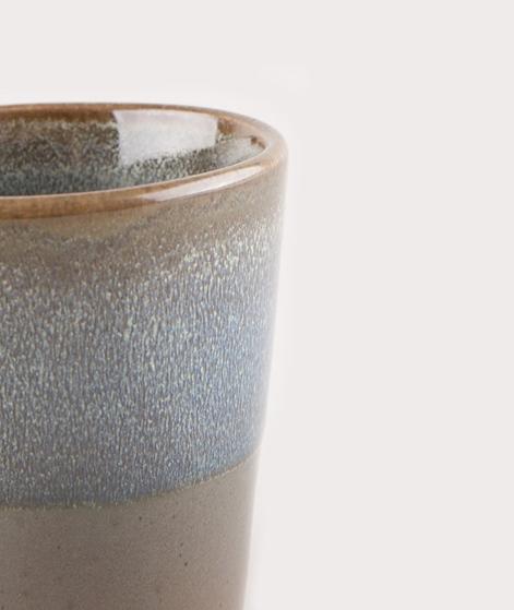HKLIVING 70`s Mug moss