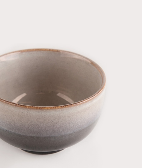 HKLIVING 70`s Bowl rock