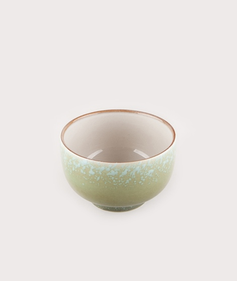 HKLIVING 70`s Bowl grass