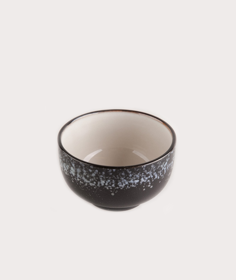 HKLIVING 70`s Bowl galaxy