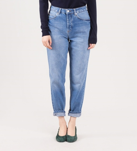 SELECTED FEMME SFFrieda High Rise Jeans