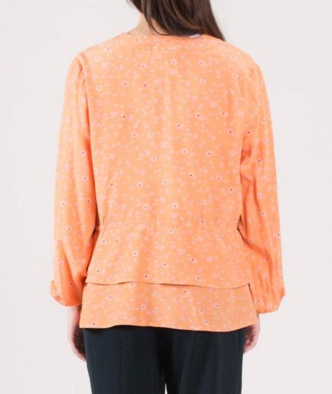 SELECTED FEMME SFAnya Kimono orange