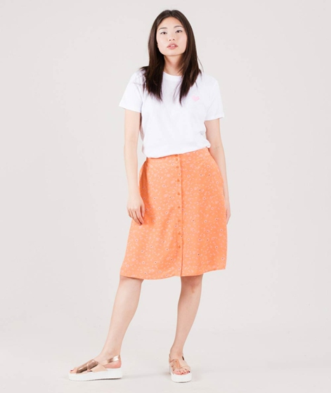 SELECTED FEMME SFAnya Rock orange