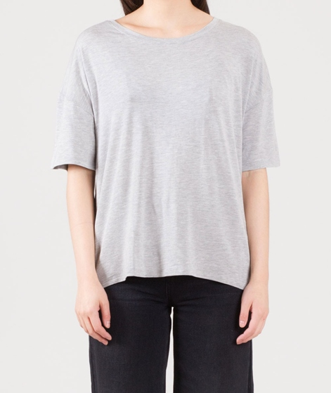 M BY M Pinto Gogreen T-Shirt light grey