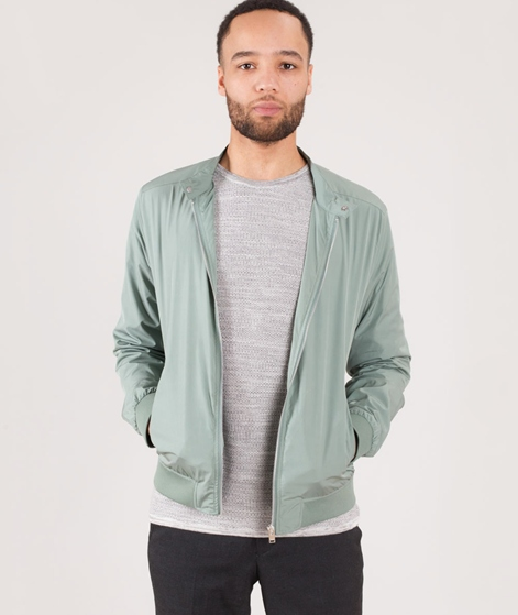 SELECTED HOMME SHDBan Jacke agave green