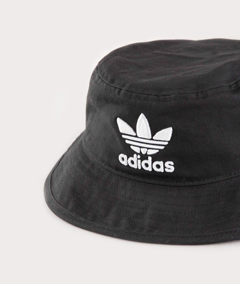 ADIDAS Bucket Cap black