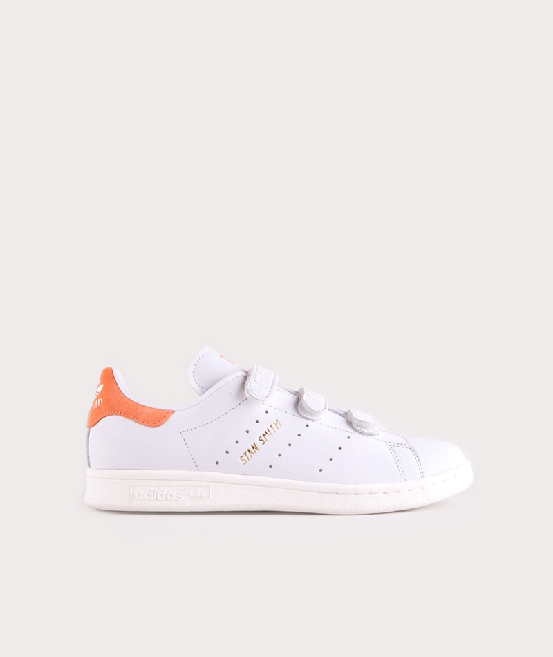 ADIDAS Stan Smith CF W Sneaker
