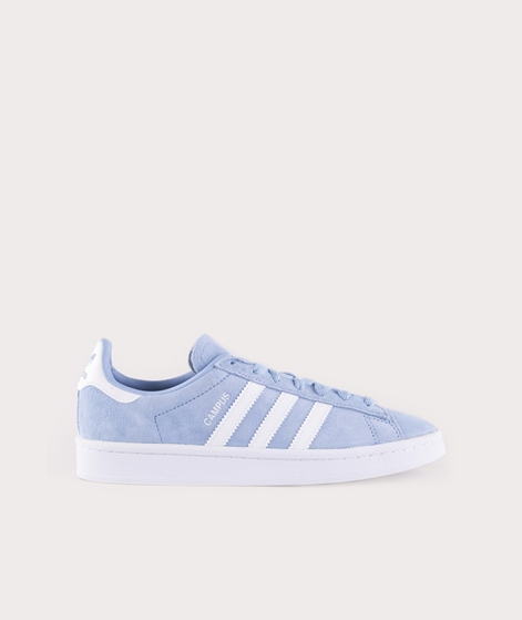 ADIDAS Campus Sneaker ash blue