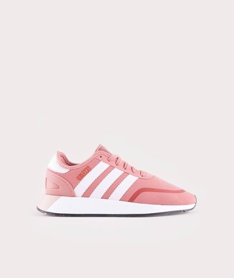 ADIDAS N-5923 W Sneaker altrosé