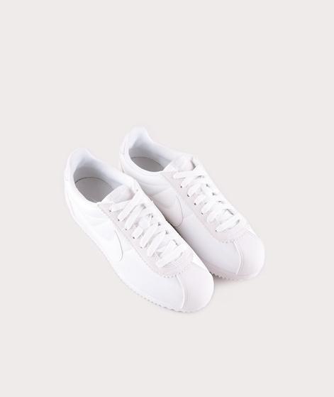 NIKE WMNS Classic Cortez Nylon Sneaker