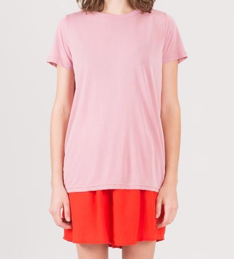 MINIMUM Rynah T-Shirt zephyr