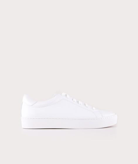 VAGABOND Zoe Sneaker white