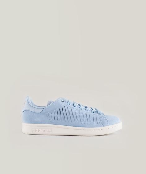ADIDAS Stan Smith Sneaker easy blue