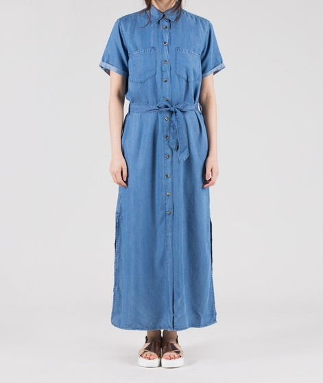 M BY M Tallulah Memphis Kleid denim