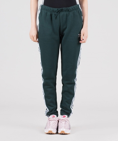 ADIDAS Regular Cuf Hose